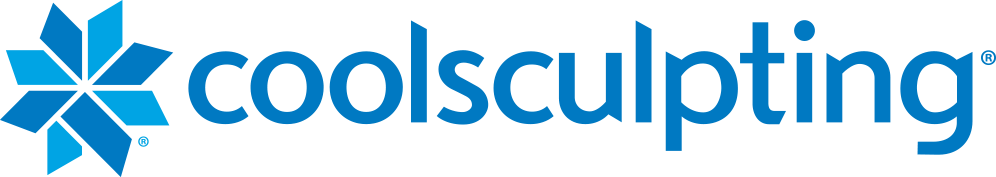 CoolSculpting logo weight loss in Memphis, TN