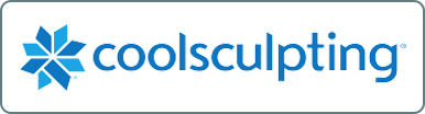 Coolsculpting in Memphis